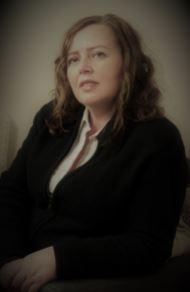 Kathleen Whelan