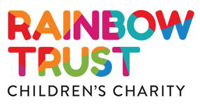 The Rainbow Trust