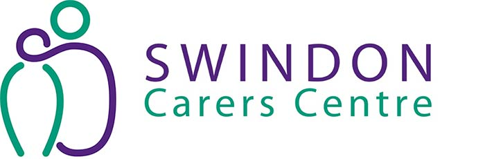 swindon carers centre logo